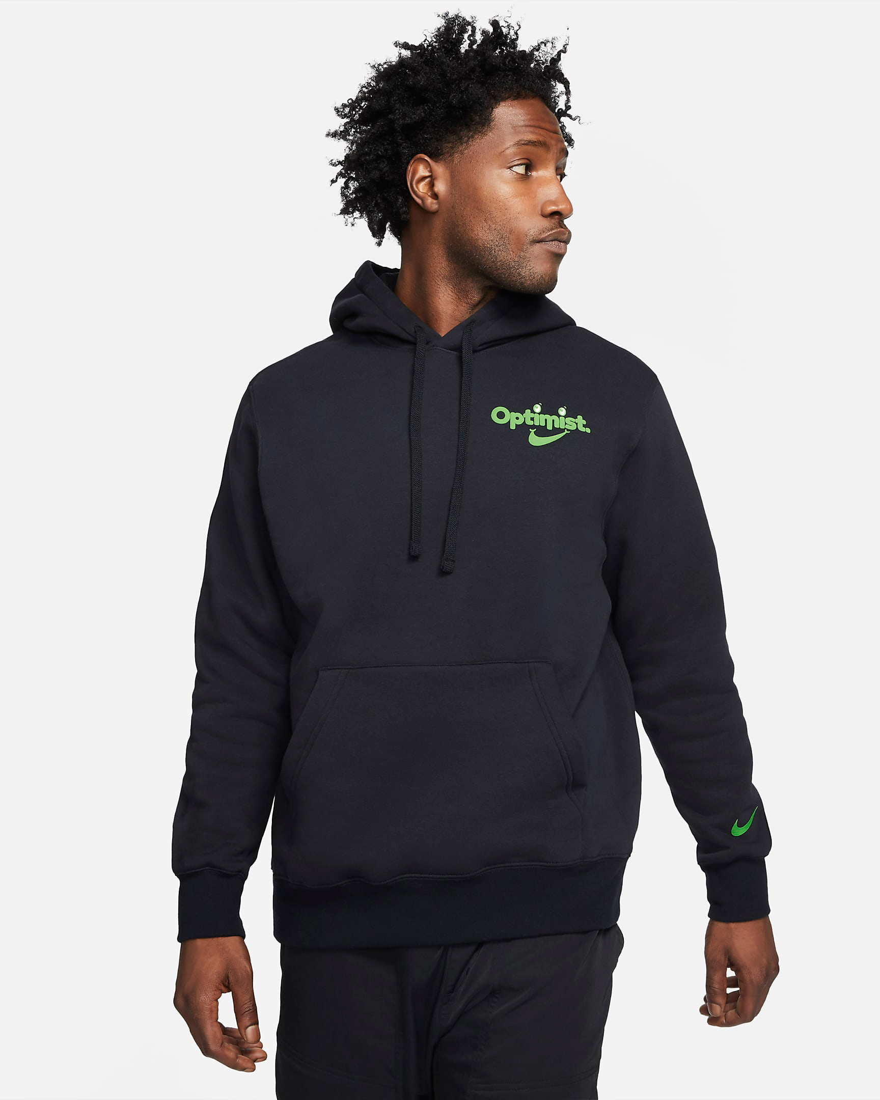 nike-sportswear-optimist-hoodie-black-green-1