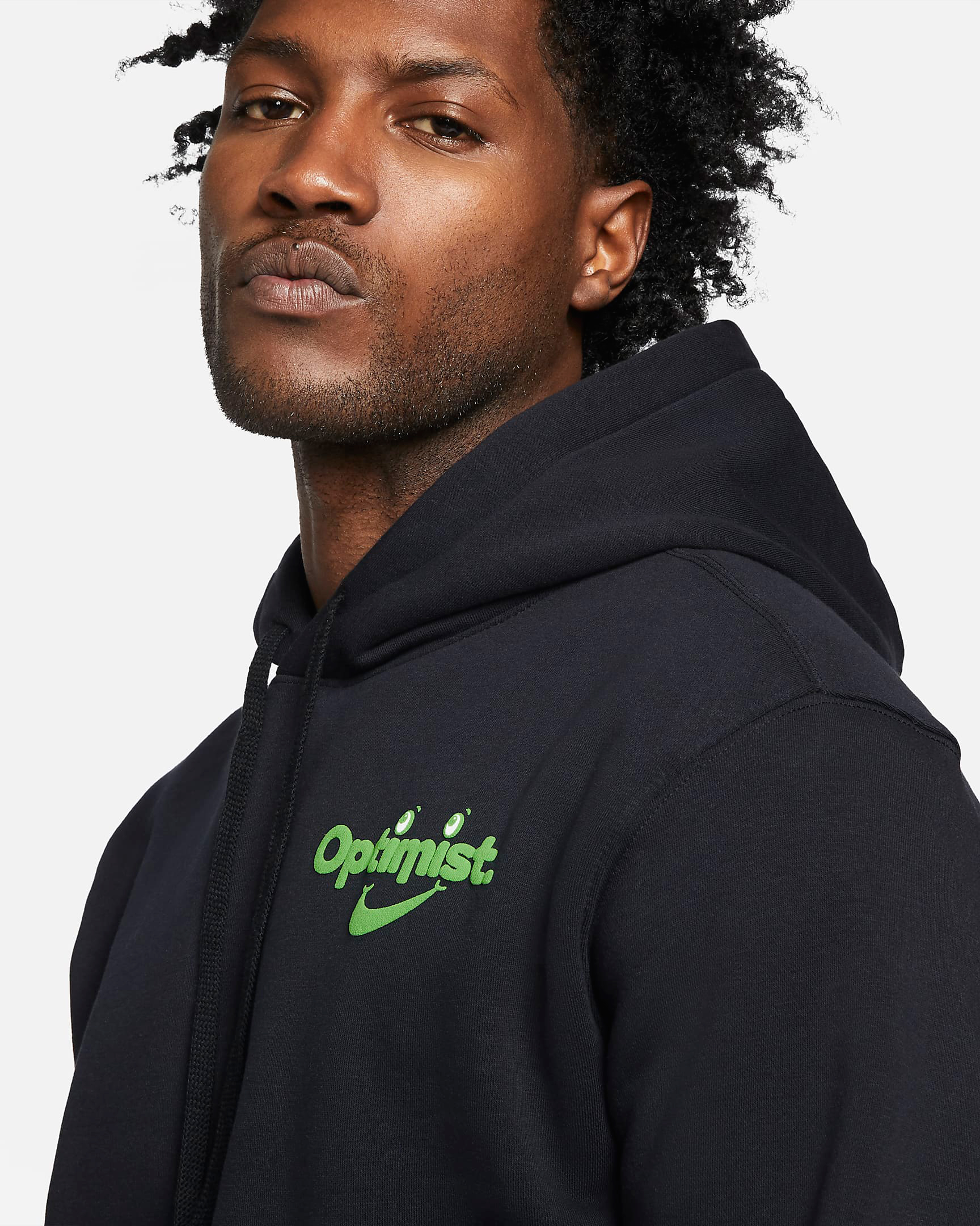 nike-sportswear-optimist-hoodie-black-green-2