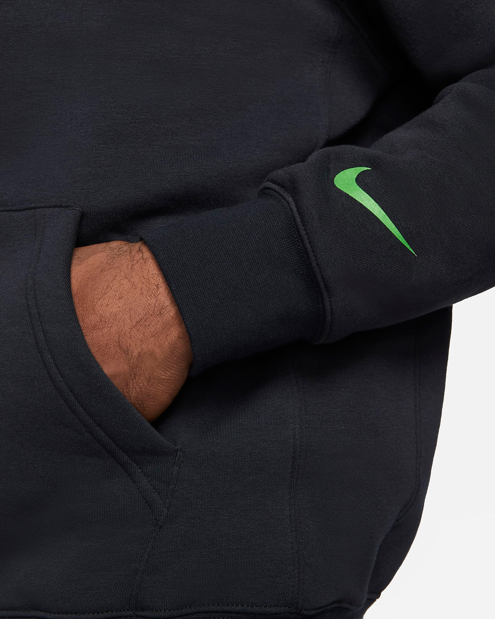 nike-sportswear-optimist-hoodie-black-green-3