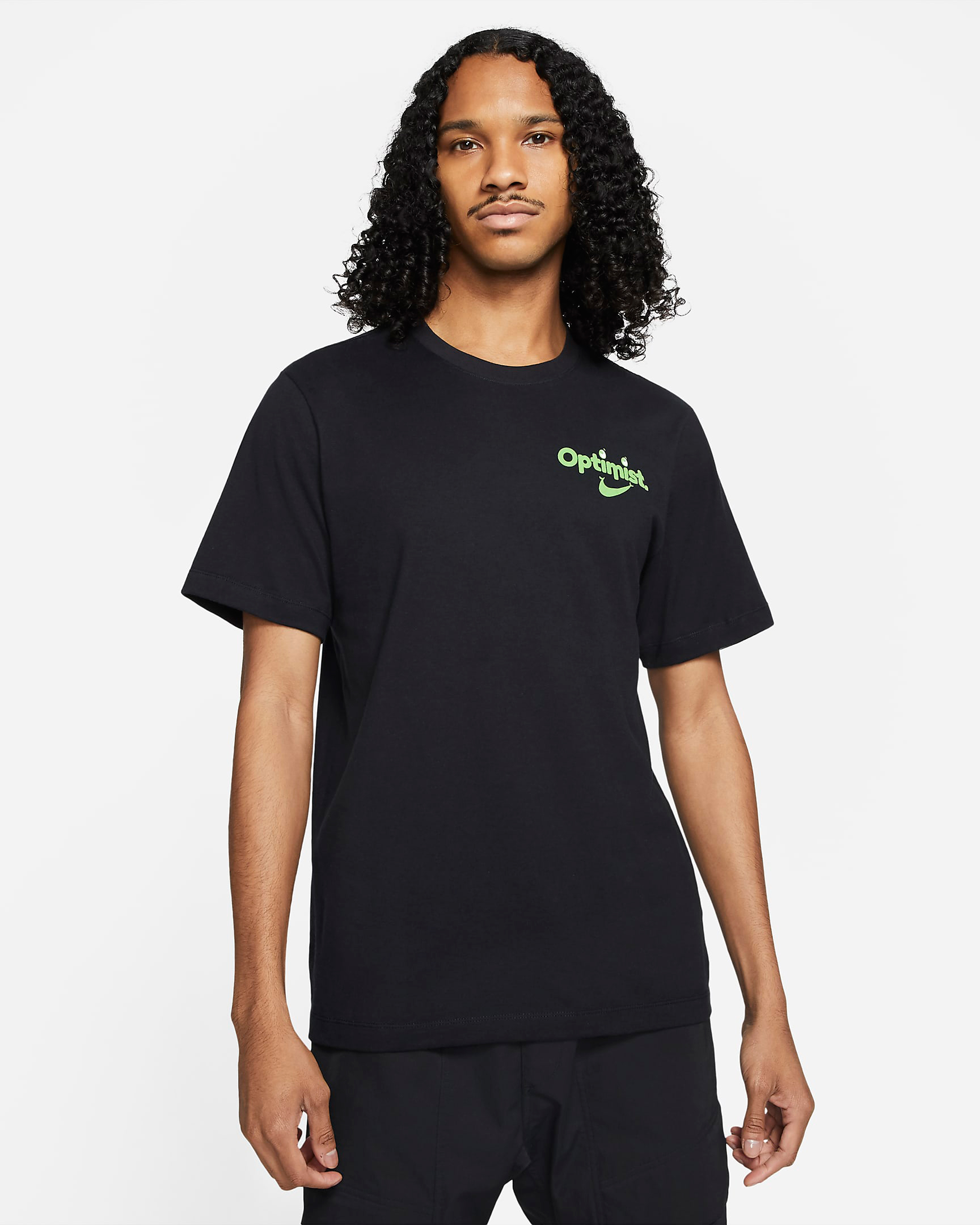 nike-sportswear-optimist-shirt-black-green-1