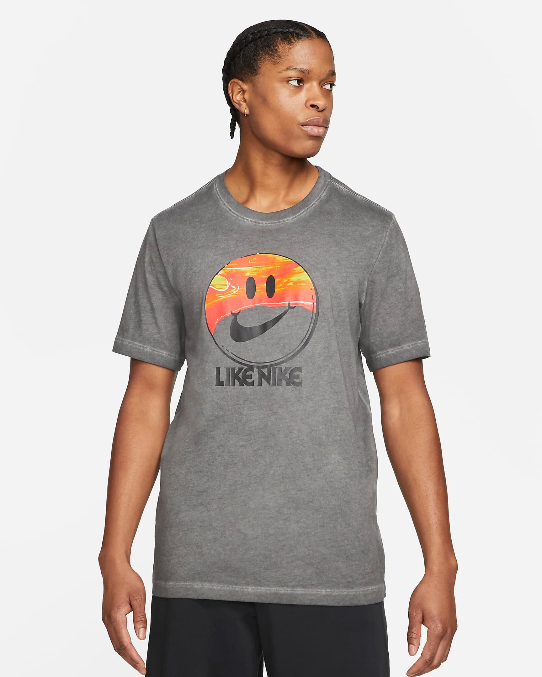 nike-sportswear-spring-break-shirt