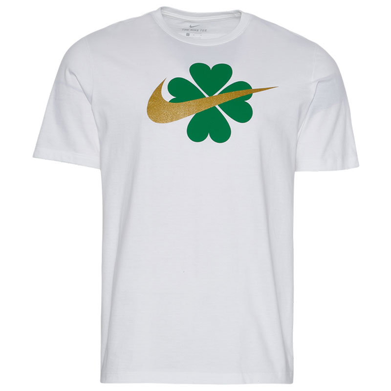 nike-st-patricks-day-2021-shirt
