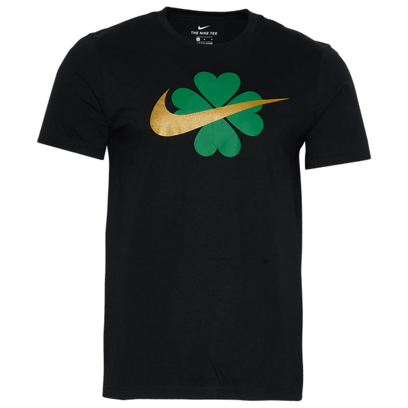 nike-st-patricks-day-shirt