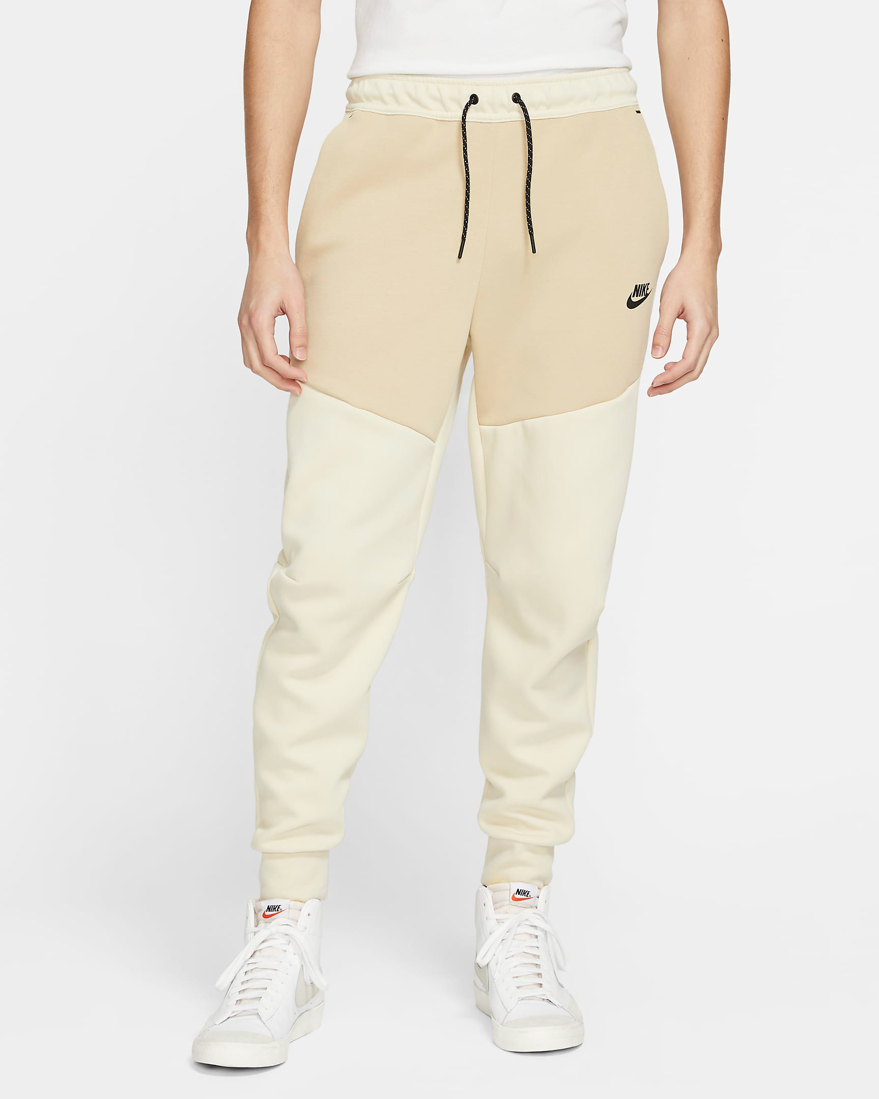 nike-tech-fleece-joggers-coconut-milk-1