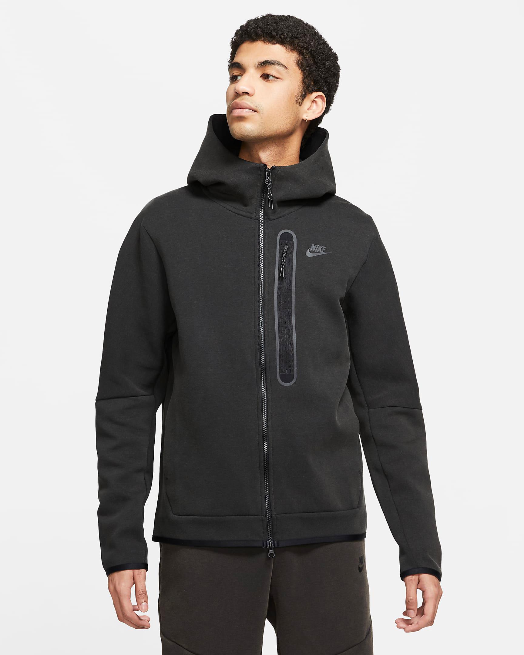 nike-tech-fleece-washed-hoodie-black