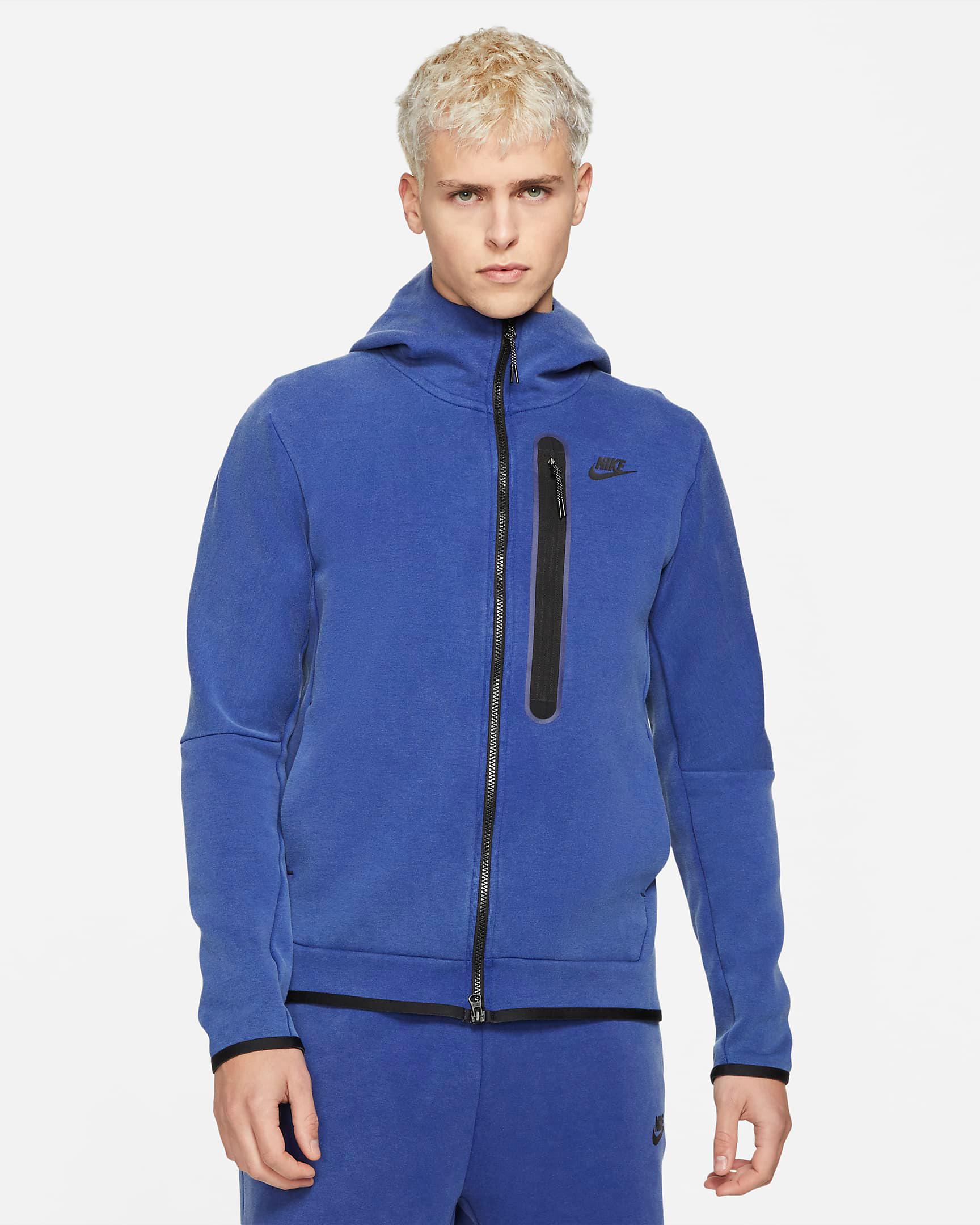 nike-tech-fleece-washed-hoodie-royal-blue