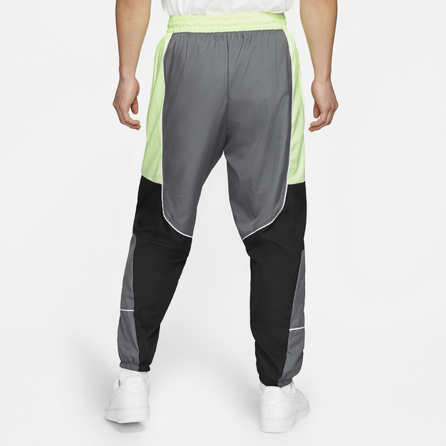 nike-throwback-basketball-pants-grey-black-volt-2