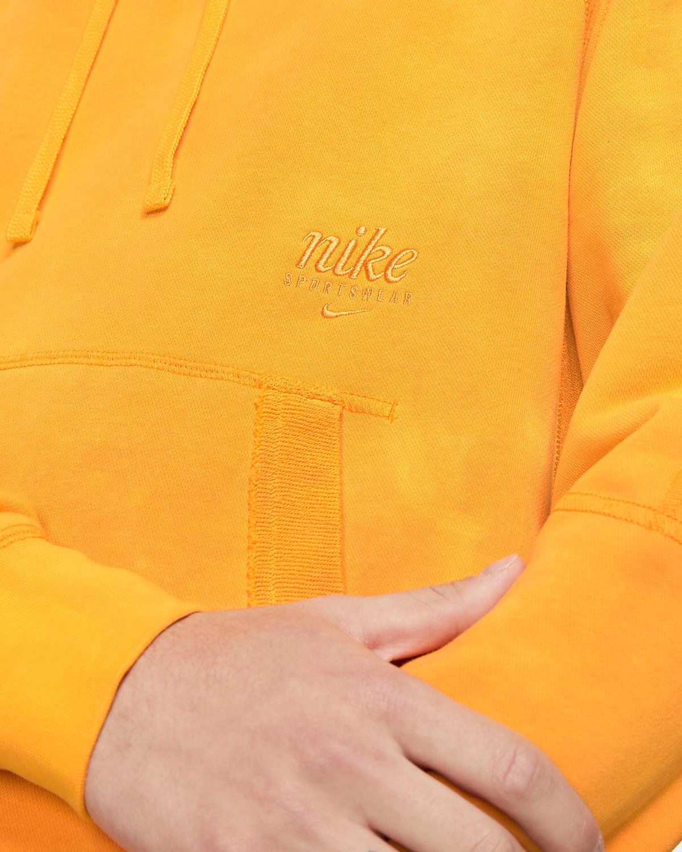 nike-university-gold-tie-dye-club-hoodie-3