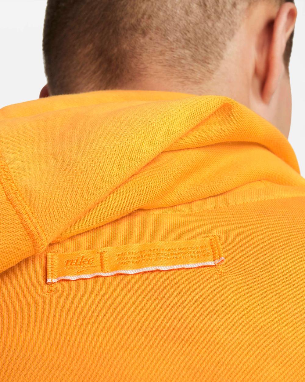 nike-university-gold-tie-dye-club-hoodie-4