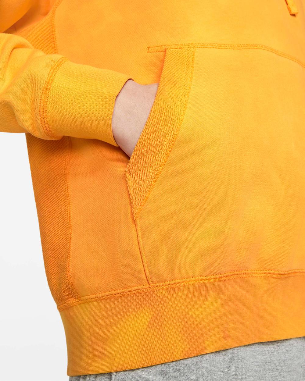 nike-university-gold-tie-dye-club-hoodie-5