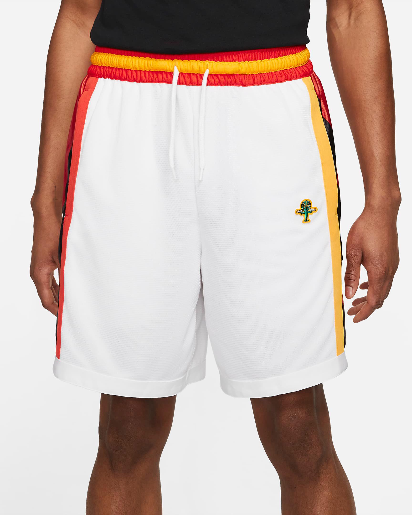 nike-uptempo-rayguns-shorts-white-1
