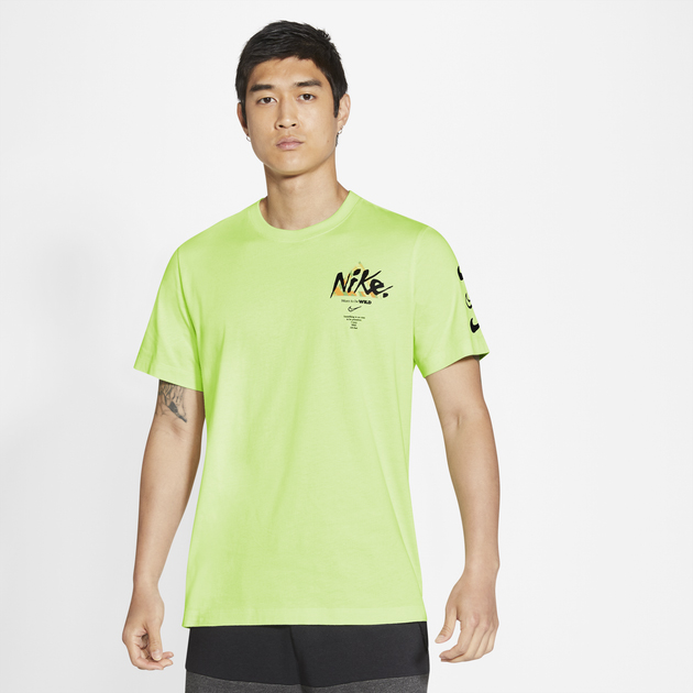 nike-wild-pack-jdi-shirt-volt-liquid-lime-1