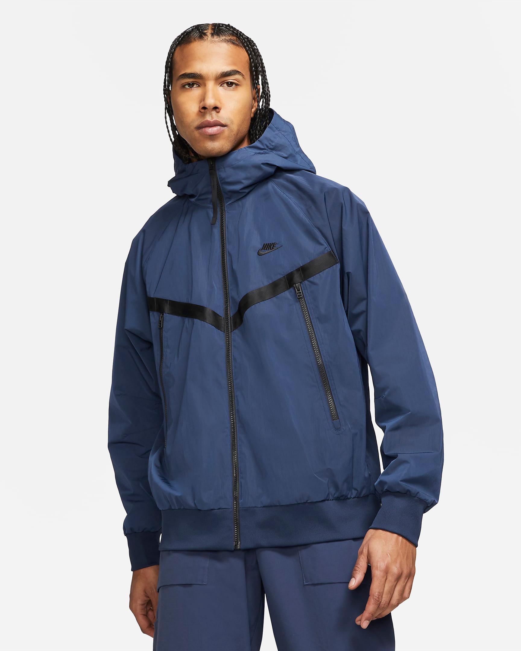 nike-windrunner-jacket-midnight-navy