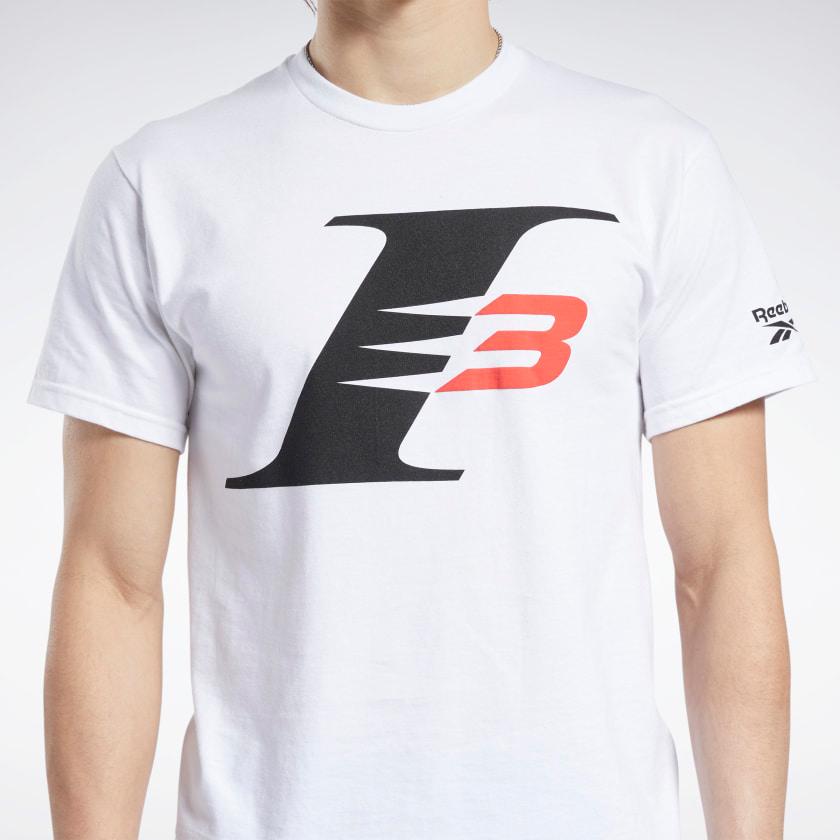 reebok-allen-iverson-I3-shirt