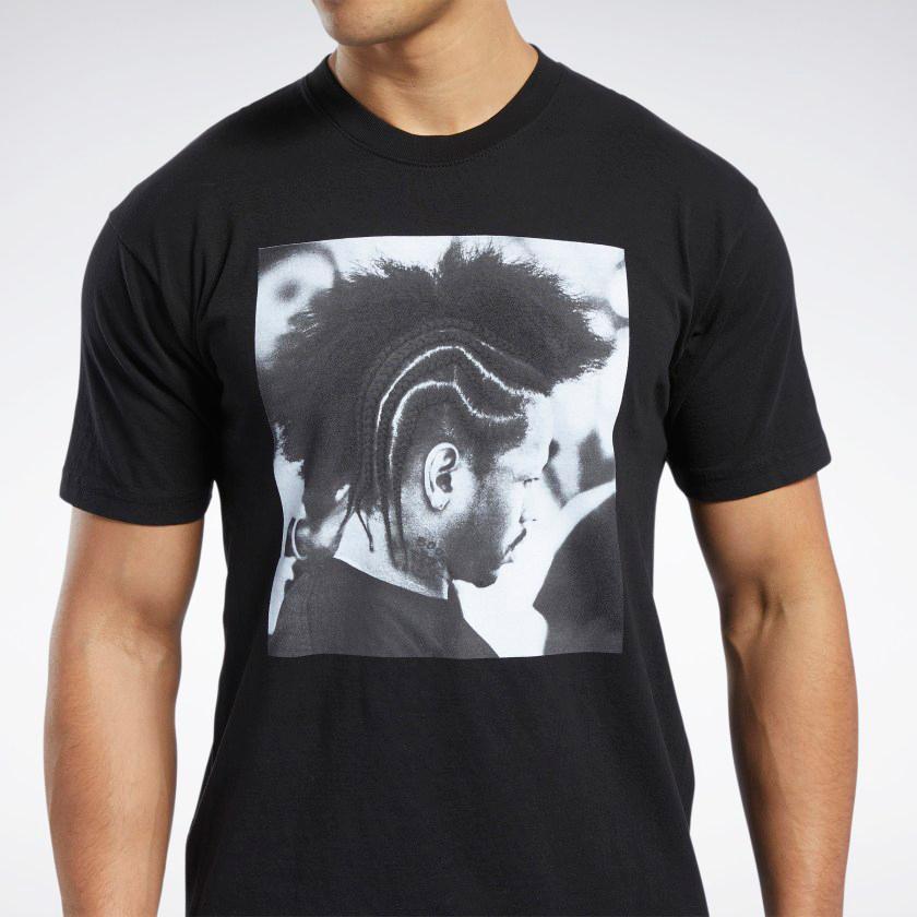 reebok-allen-iverson-braids-shirt