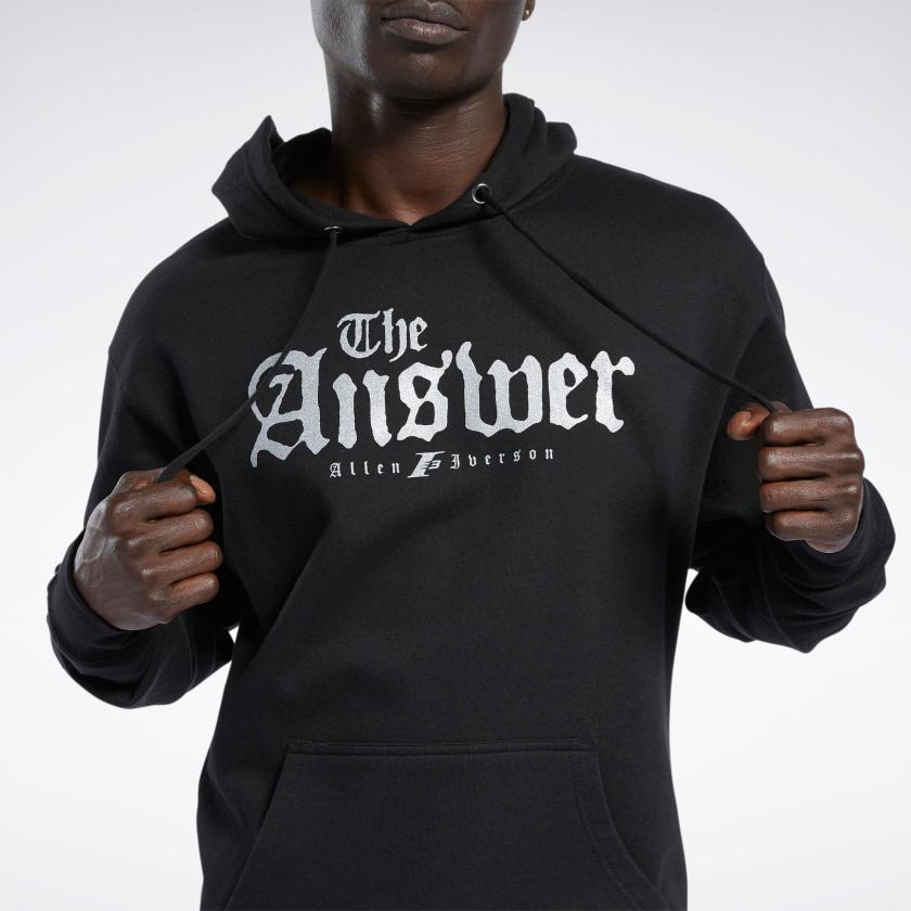 reebok-allen-iverson-the-answer-black-hoodie