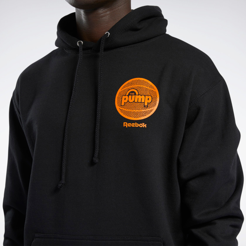 reebok-pump-omni-zone-dee-brown-2021-hoodie-1
