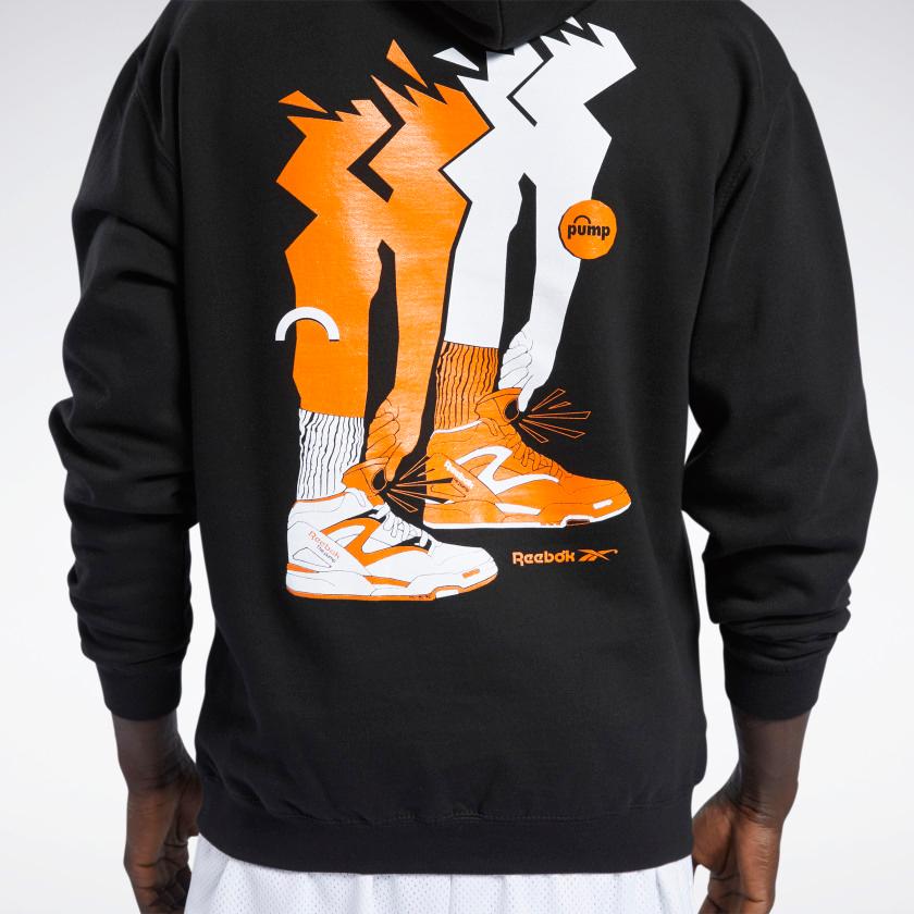 reebok-pump-omni-zone-dee-brown-2021-hoodie-2
