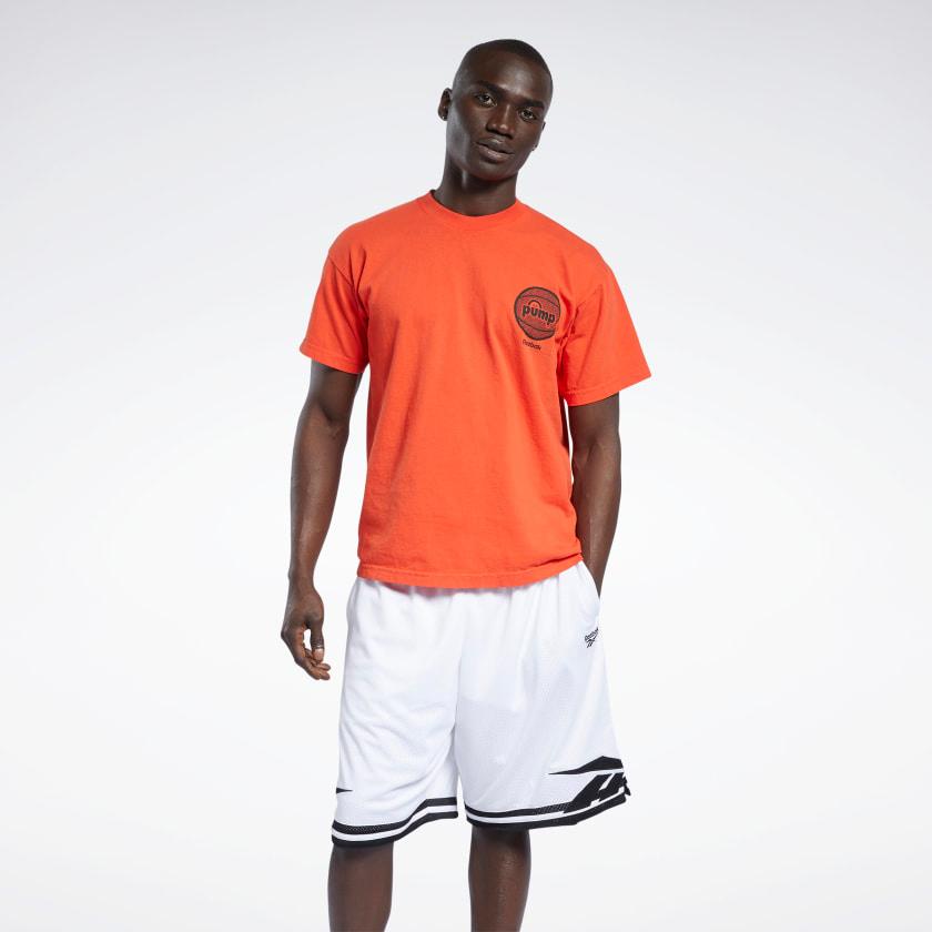reebok-pump-omni-zone-dee-brown-2021-shirt-1