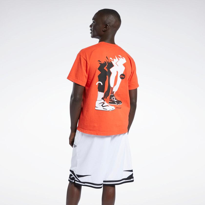 reebok-pump-omni-zone-dee-brown-2021-shirt-2