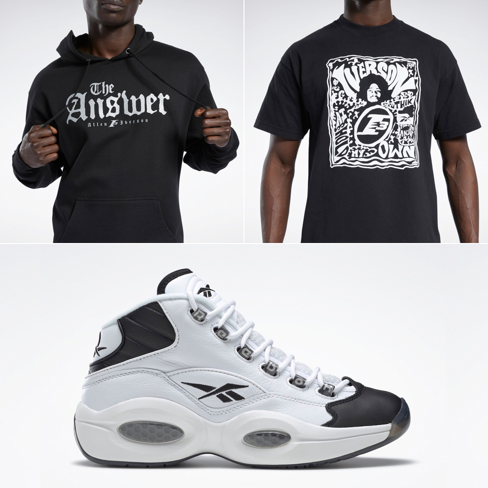 reebok-question-mid-why-not-us-black-toe-clothing
