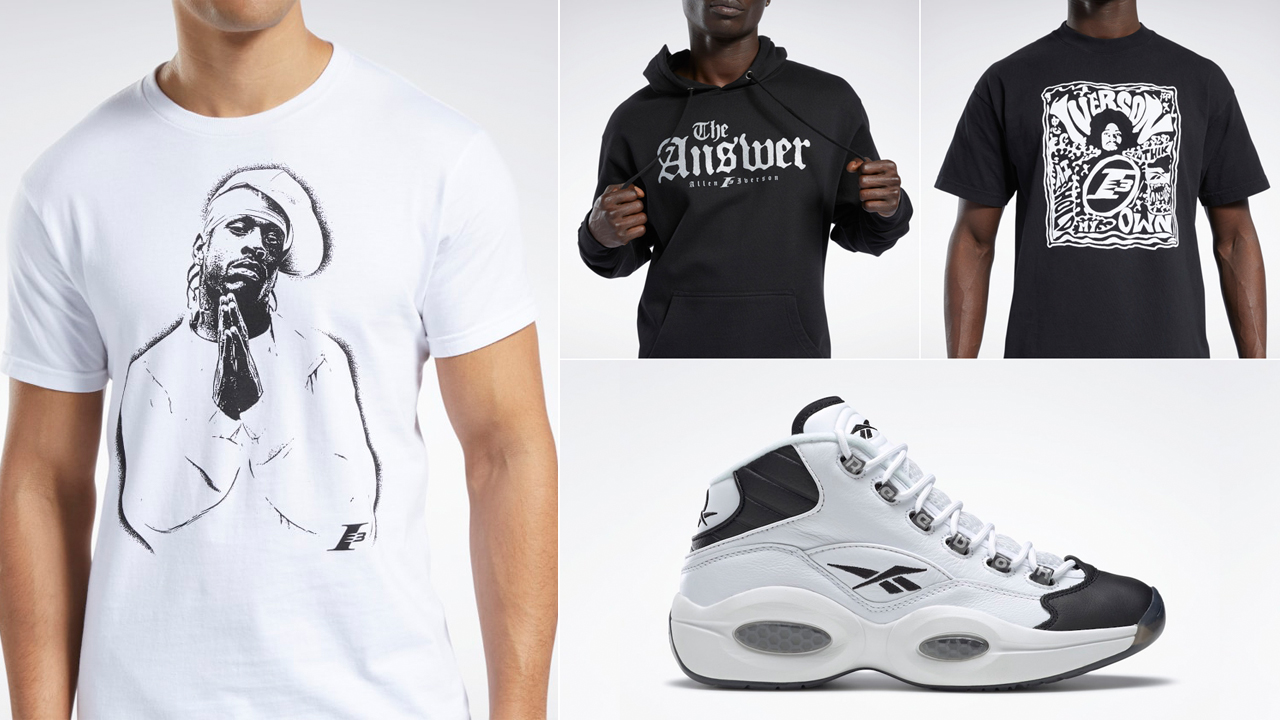 reebok-question-mid-why-not-us-black-toe-shirts-outfits