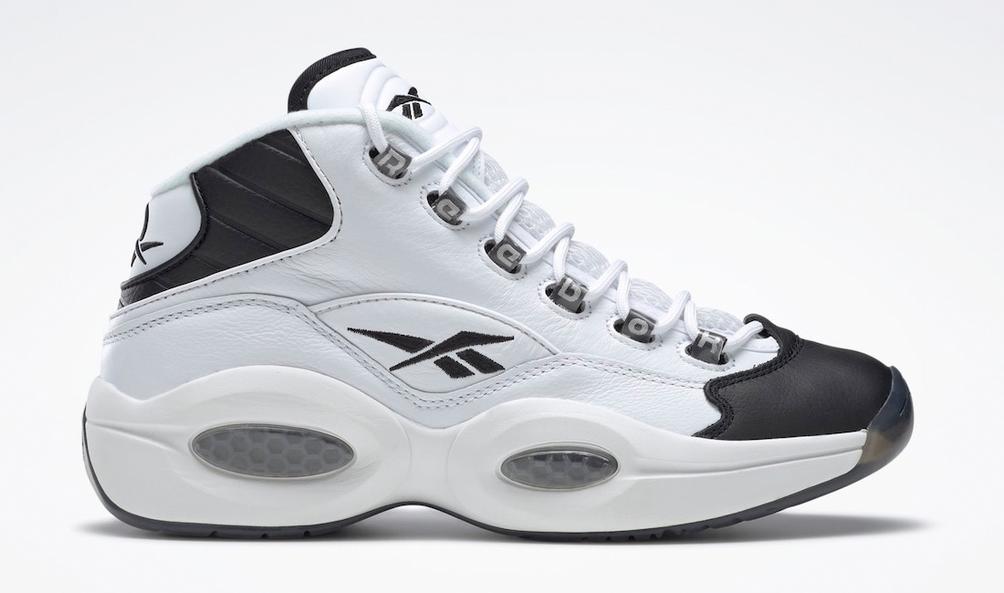 reebok-question-mid-why-not-us-sneaker-clothing-match