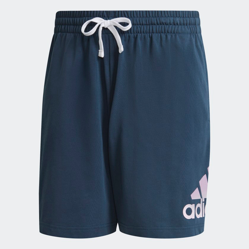shorts-to-match-yeezy-380-covellite