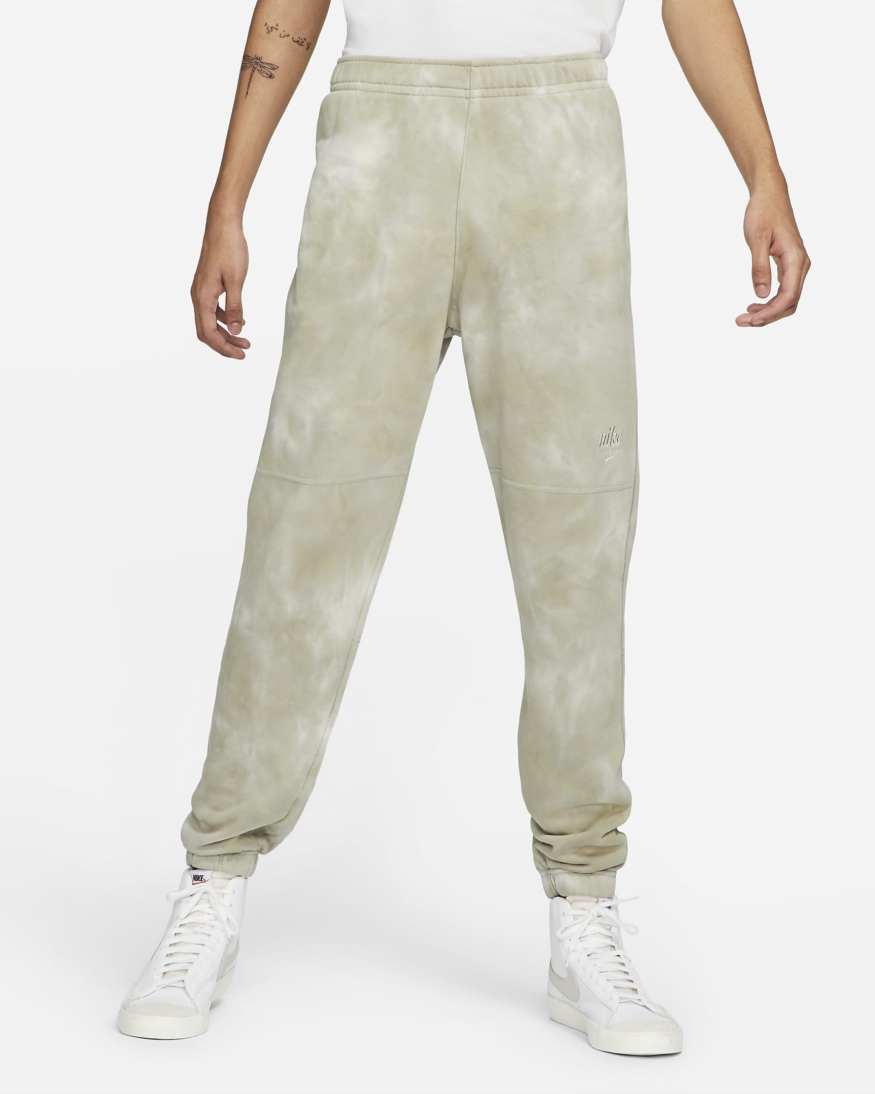 sportswear-club-mens-tie-dye-french-terry-pants-vtHSjr