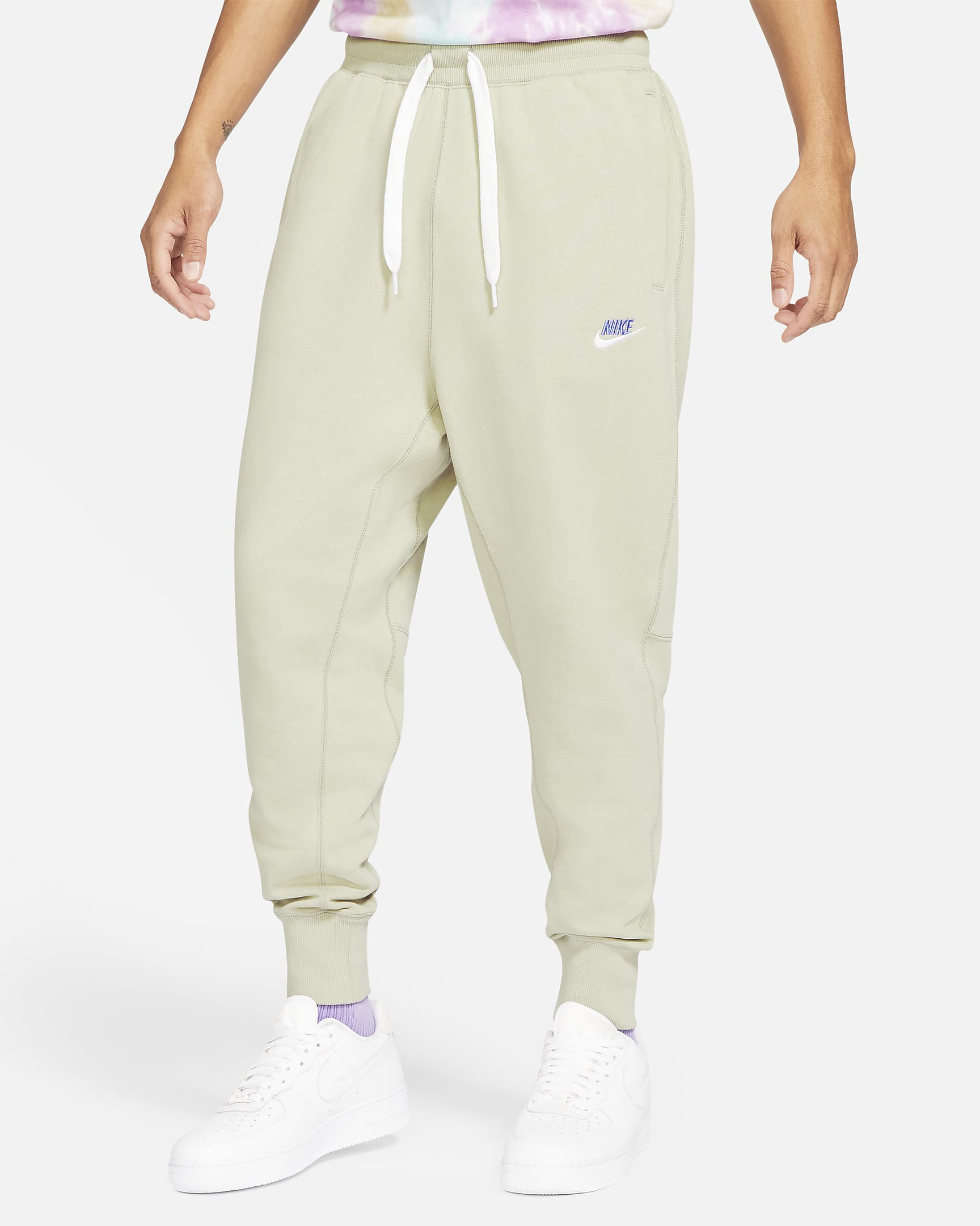sportswear-mens-classic-fleece-pants-DgDCHh
