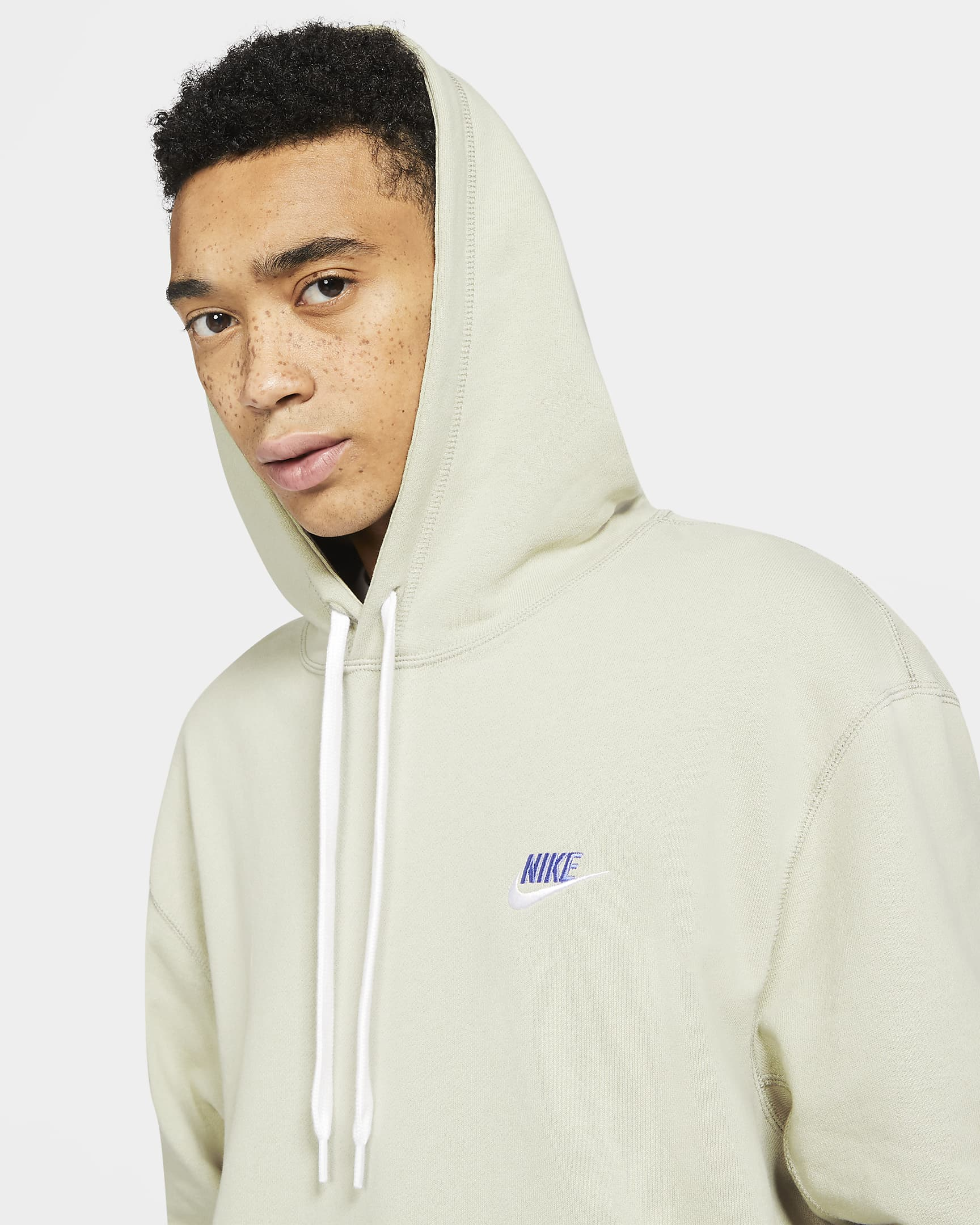 sportswear-mens-classic-fleece-pullover-hoodie-C78SqD