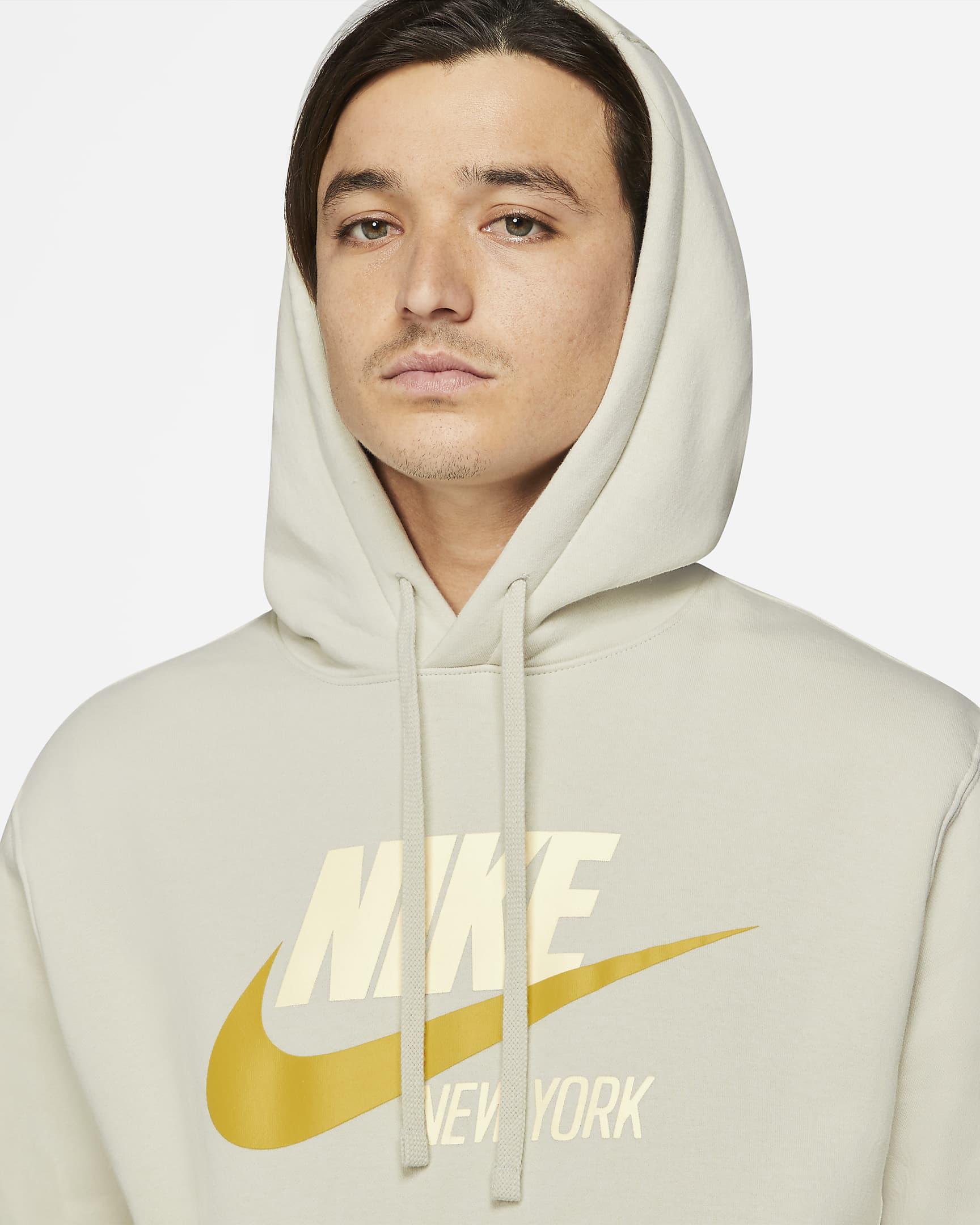 sportswear-mens-fleece-hoodie-L5tBq6-1