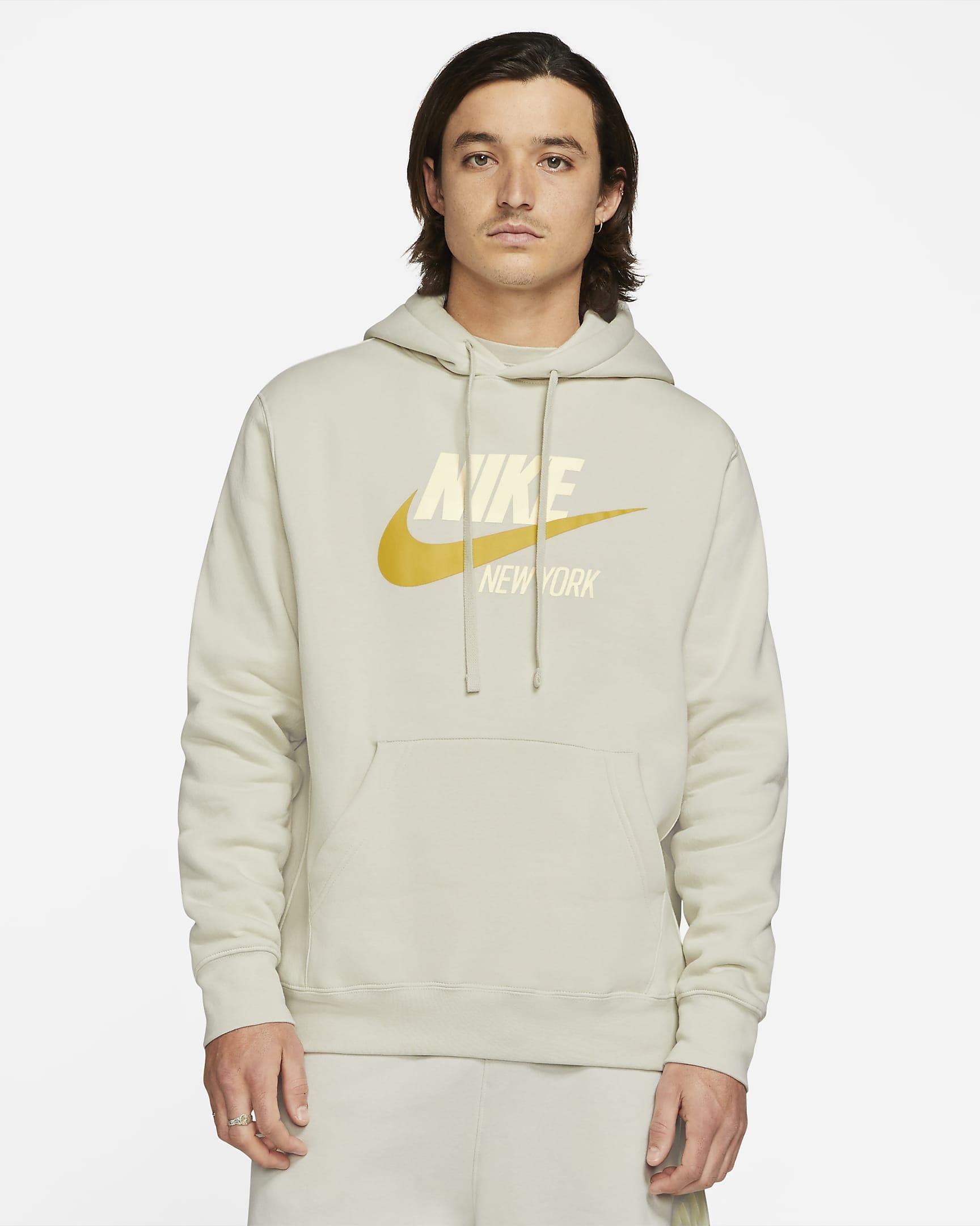 sportswear-mens-fleece-hoodie-L5tBq6