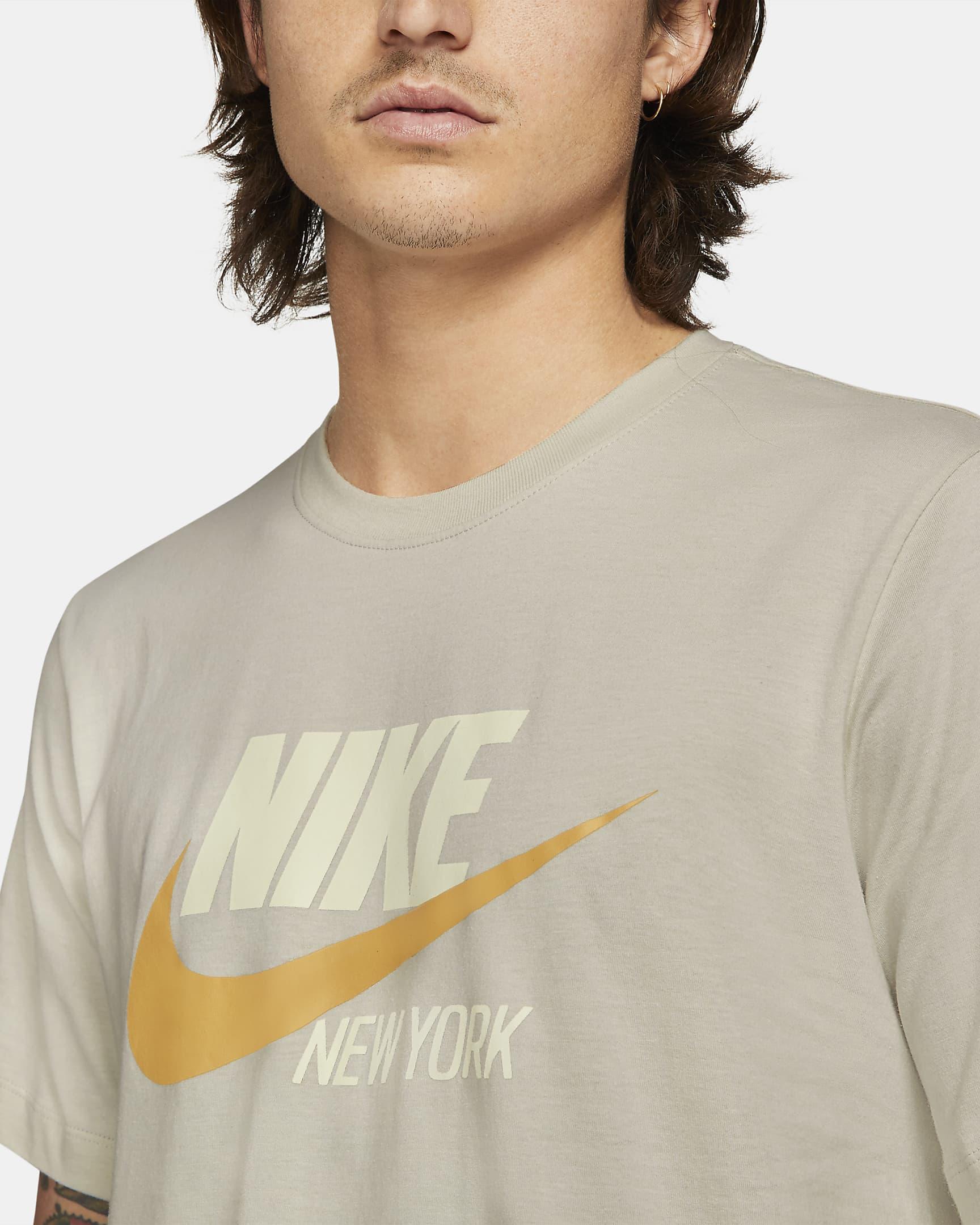 sportswear-mens-t-shirt-Tw8PXS-1