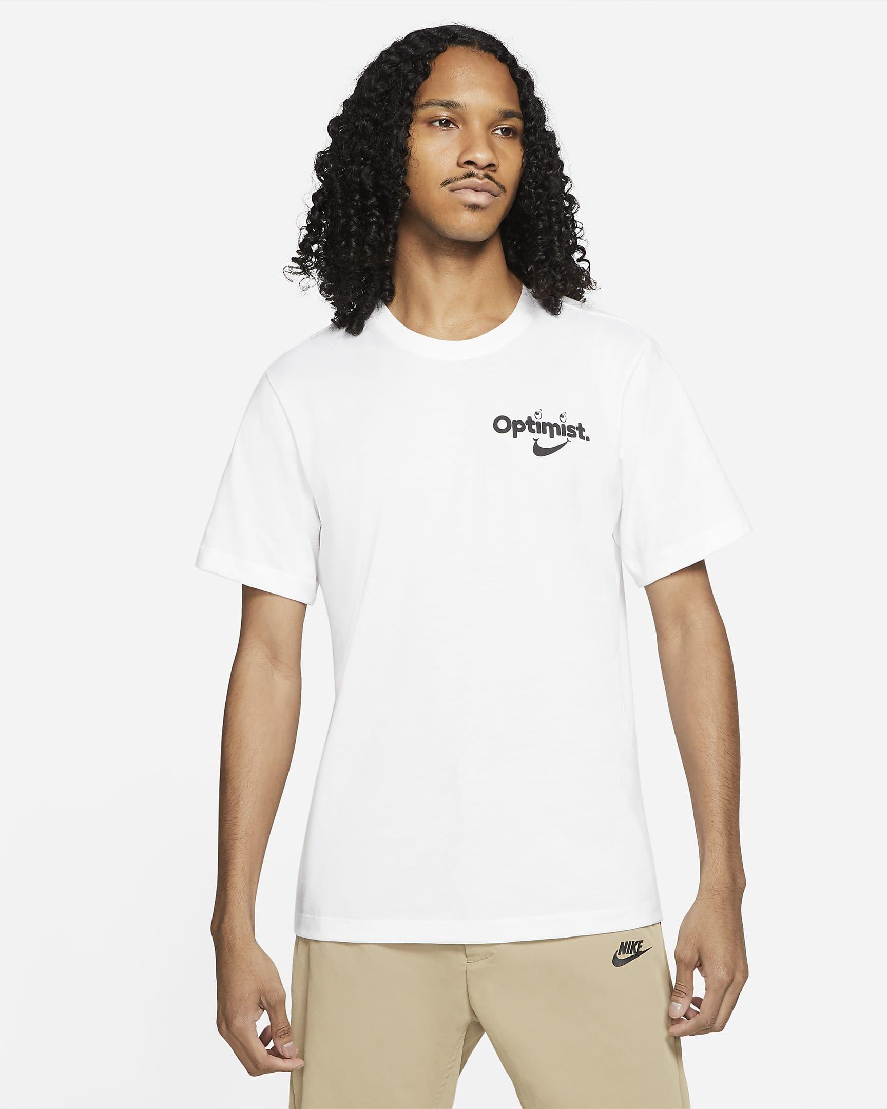sportswear-mens-t-shirt-VfLpRj