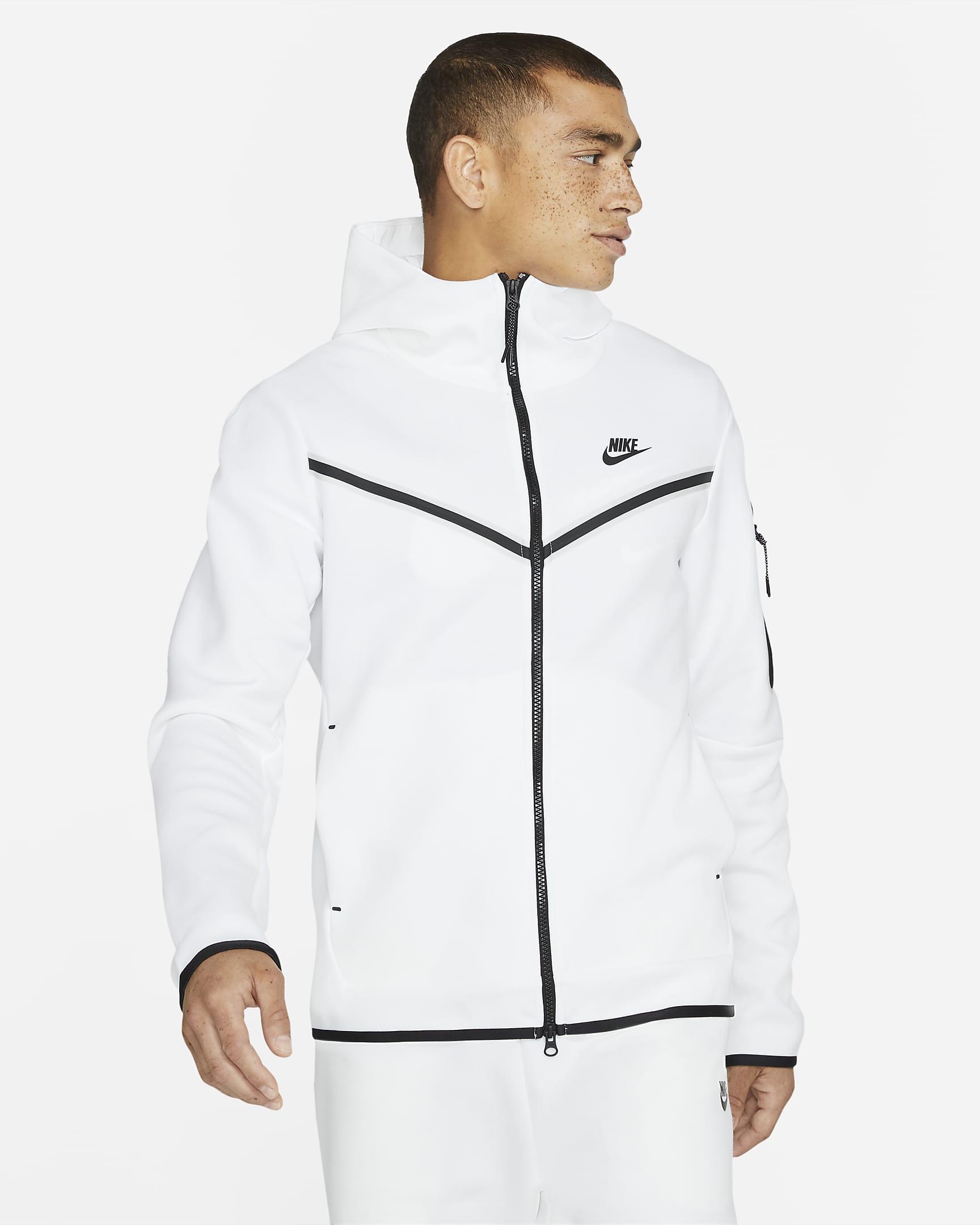 sportswear-tech-fleece-mens-full-zip-hoodie-5ZtTtk