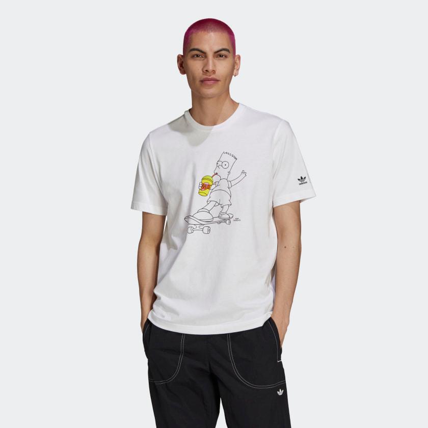the-simpsons-adidas-squishee-tee-shirt