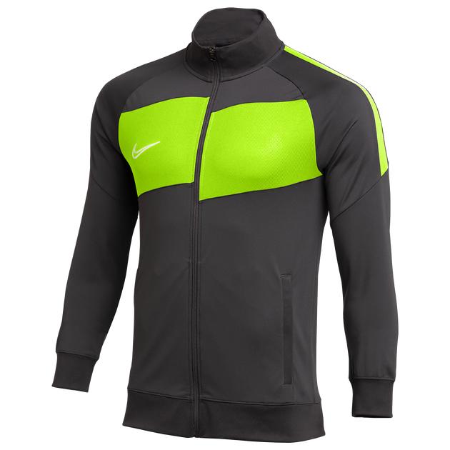 volt-nike-foamposite-track-jacket