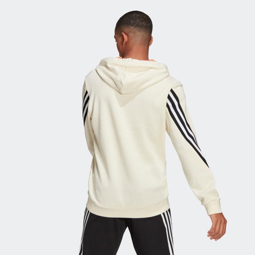 yeey-700-v2-cream-hoodie-2