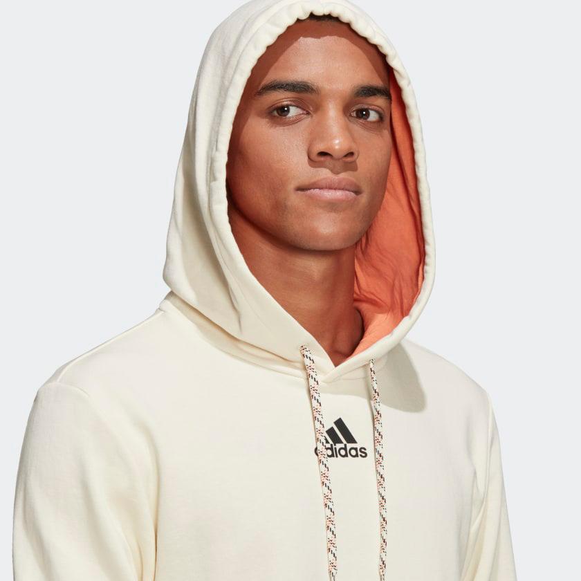 yeey-700-v2-cream-hoodie-3