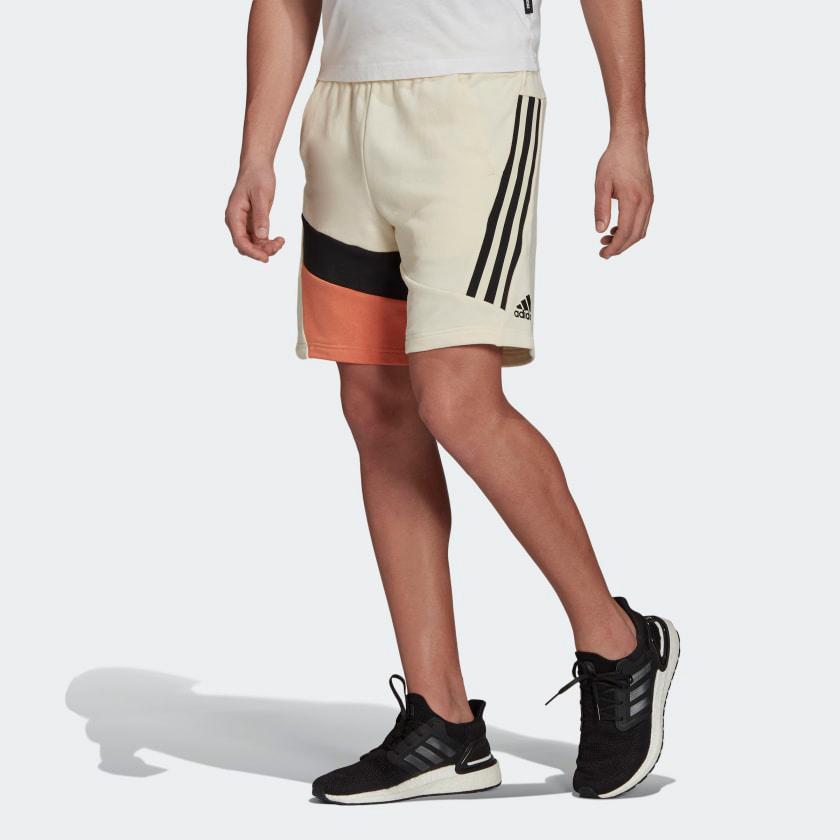 yeey-700-v2-cream-shorts-1