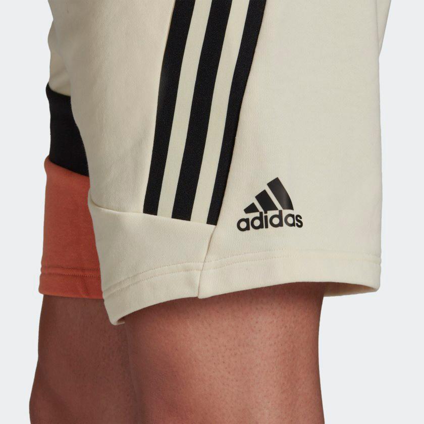 yeey-700-v2-cream-shorts-2