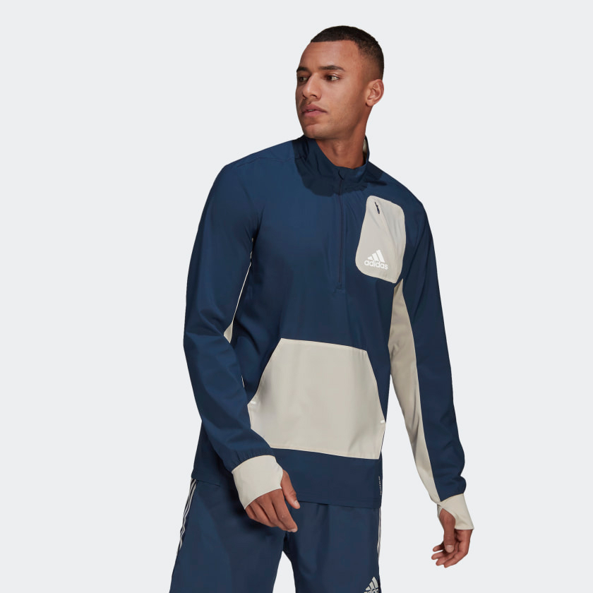 yeezy-350-ash-blue-long-sleeve-shirt
