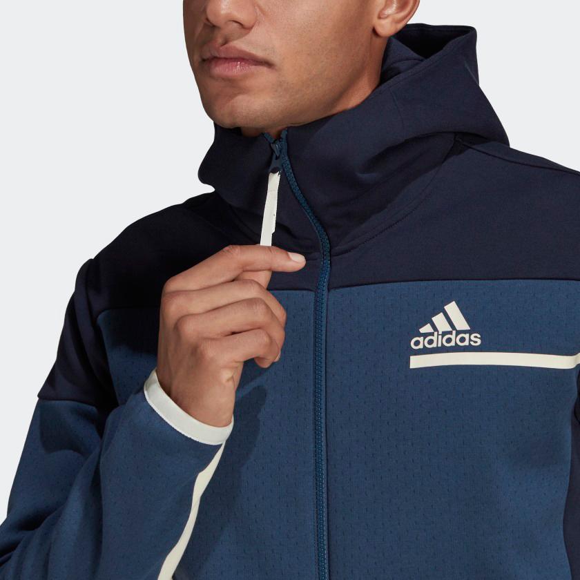 yeezy-350-ash-pearl-adidas-hoodie