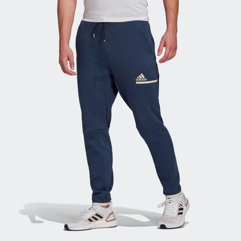 yeezy-350-ash-pearl-adidas-pants-match-1