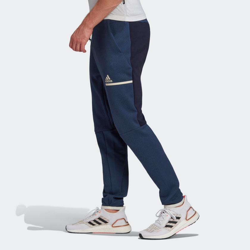 yeezy-350-ash-pearl-adidas-pants-match-2