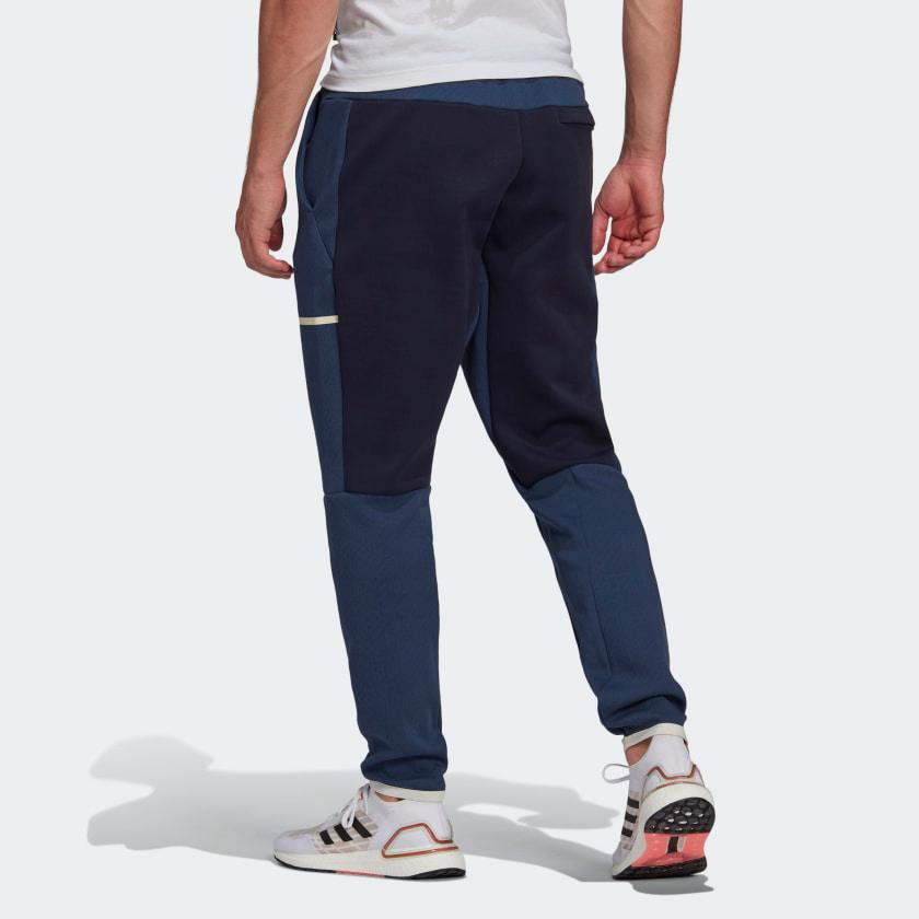 yeezy-350-ash-pearl-adidas-pants-match-3