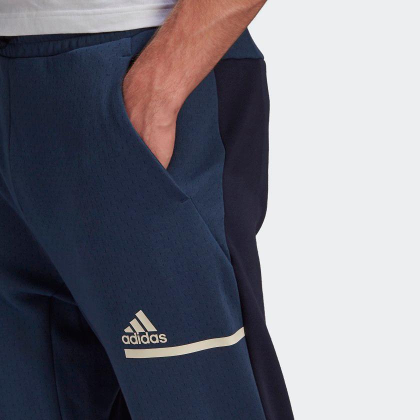yeezy-350-ash-pearl-adidas-pants-match-4