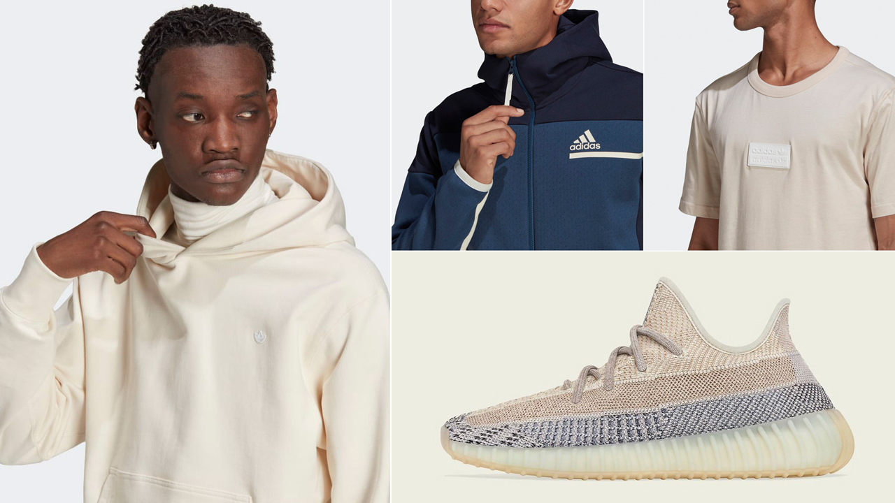 yeezy-350-ash-pearl-sneaker-outfits