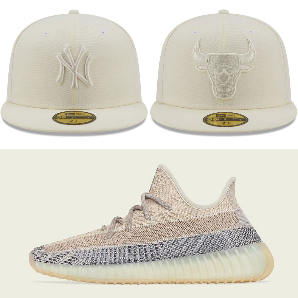 yeezy-350-v2-ash-pearl-hats